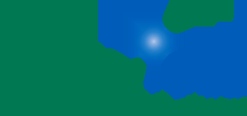 Priority Plus Federal Credit Union logo