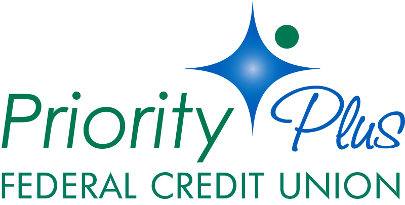 Priority Plus Federal Credit Union | Formerly Wilmington